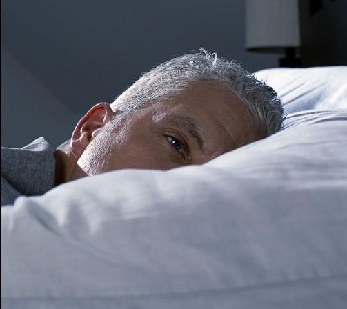 Beberapa Cara Tidur Dengan Cepat Pada Malam Hari