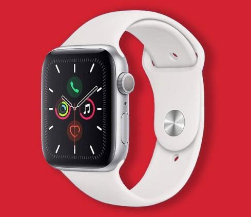 Apple Watch Seri 5 Saat Ini Dijual Di Amazon Dengan Diskon Hingga $ 60