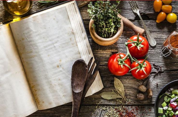 7 Resep Memasak Makanan Bernutrisi Terbaik Yang Harus Dimiliki Di Setiap Rumah